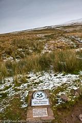 _MG_8842 (Sean Bolton (no longer active)) Tags: wales cymru breconbeacons brecon penyfan corndu seanbolton breconbeaconsnationalpark ffotocymrucouk