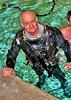 Pool03 (boyddiver) Tags: drysuit aquala