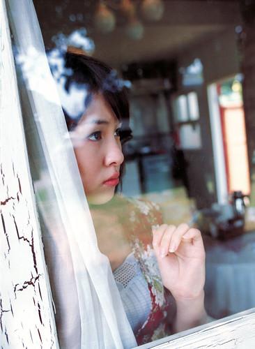 菅谷梨沙子 画像11