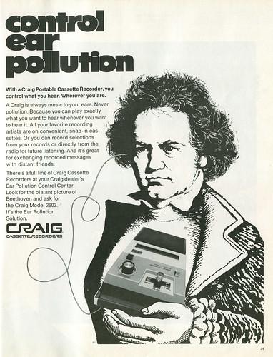 Craig - 1970