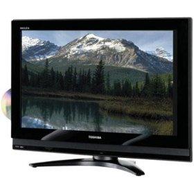 Flat Panel HDTV