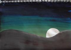 W. G. Moon