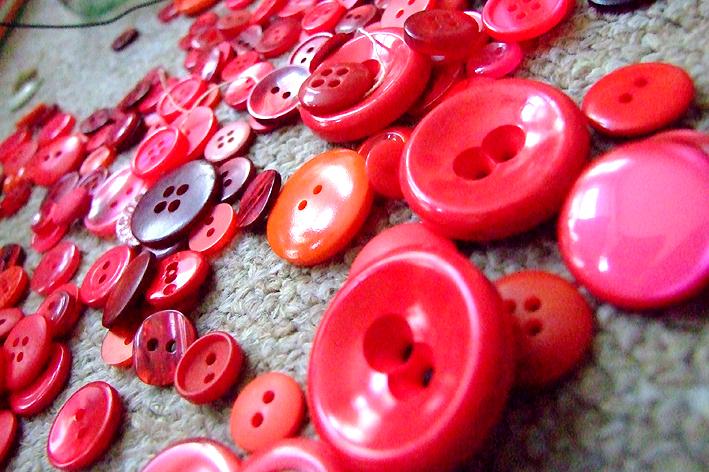 redbuttons2.jpg