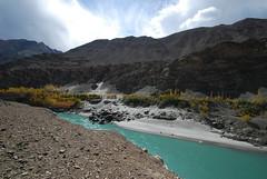 (Vishnu Vardhan) Tags: travel india nature landscape nikon vishnu kashmir leh ladakh jammu jammukashmir jammuandkashmir d80 vishnuvardhan