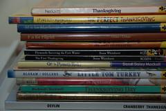 thanksgivingbooks1