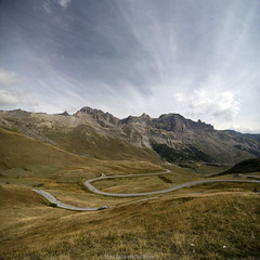 ~~ Turning Roads ~~ (Julien Ratel ( Jll Jnsson )) Tags: road autumn mountain clouds turn montagne automne canon square view curves meadow tokina route format hugs prairie portfolio nuages vue bitume carr virage themoulinrouge naturesfinest goudron firstquality bisous supershot 100faves 1224f4 coldulautaret 40d happyweekendall americanluxury impressedbeauty infinestyle betterthangood theperfectphotographer worldwidelandscapes natureselegantshots julienratel damniwishidtakenthat julienratelphotography vosplusbellesphotos turningroads bonweekendtous labellazzadellanatura francesmasterpieces