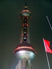 Shanghai-10-31 069