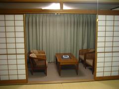 日光輕井澤東京5日 152
