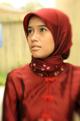 [Photo: Anti_Jilbab_3 by Rikie Rizza (cc-by)]