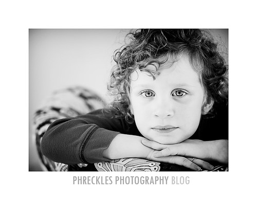 raleigh kid photographer