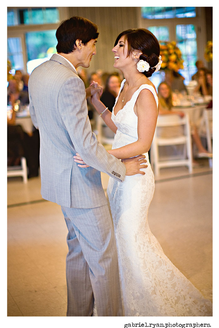shannonandjeff_wedding_blog_23