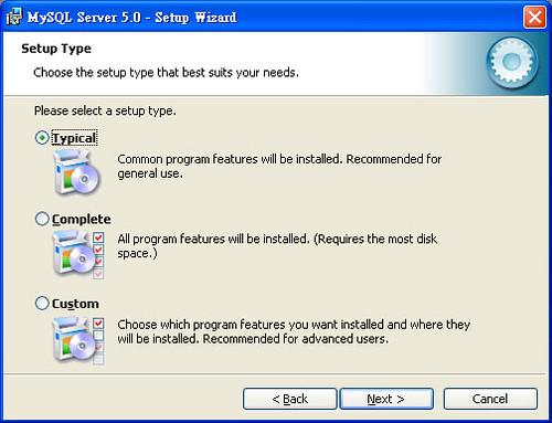 MySQL_install_02