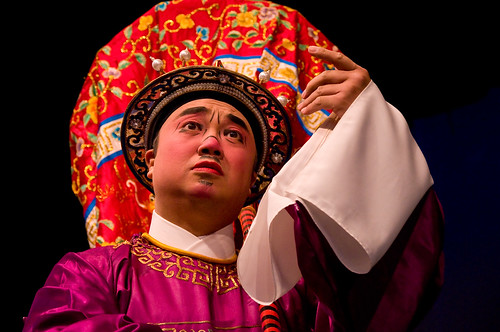 Cantonese Opera at Lam Tsuen  (17 of 95)