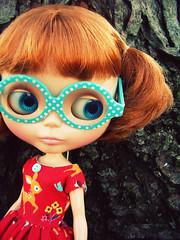 super specs!