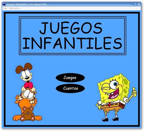 Pa los + peques (Juegos,pelis,audiocuentos...etc) 3076933911_0b9158d763