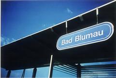 bad blumau, graz, austria (ernus_photo) Tags: austria lca xprocessing