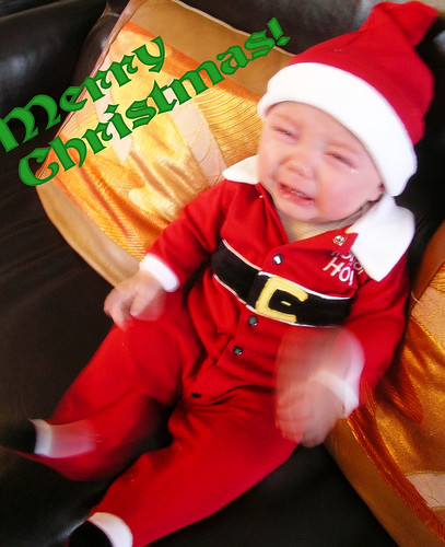 Merry Christmas!!!!1!