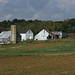 Amish Farm Seldon Ridge