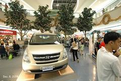 Mall of Asia, Manila (16) (J. Tewell) Tags: philippines manila mallofasia