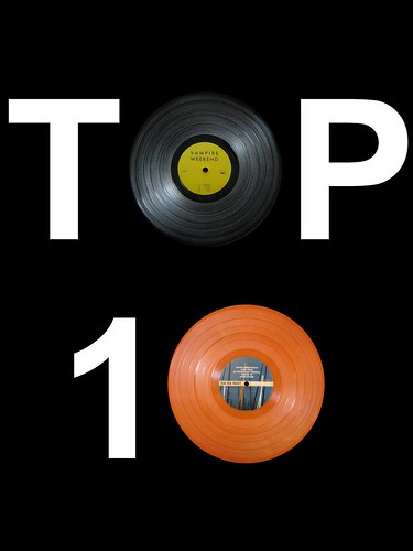 issue13_top10-timweilert
