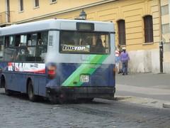 Ikarusz 405