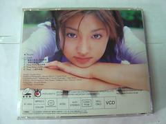 深田恭子 画像93