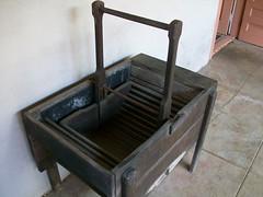washingmachine2