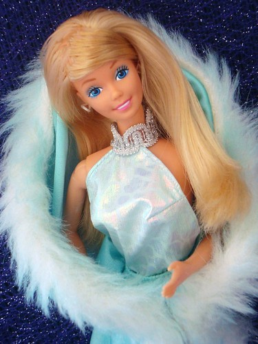 Barbie fan offtopic - Page 2 4639539640_1bb4185c33
