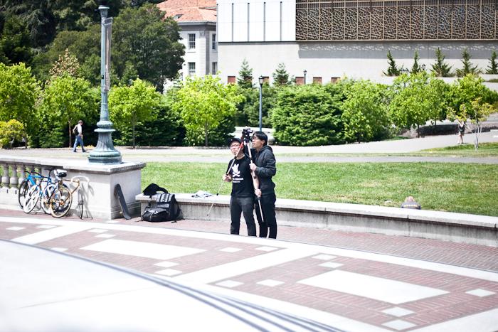 May 07, 2011 - IMG_0154
