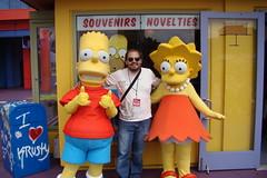 Universal-Studios-Tour-Park-Simpsons
