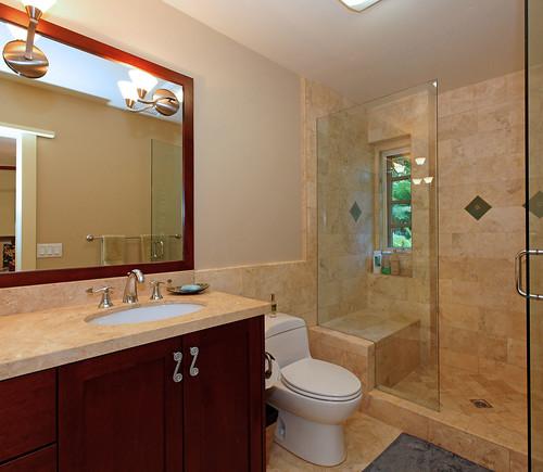 4641 South Lane - (28) bath