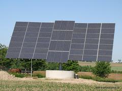 PD-003 (arcadianprojects) Tags: tracker deger solarinstallation solarinstaller groundmountsolar microfitsolar arcadianprojects arcadianprojectssolar solarkw solarwilmot solarperth