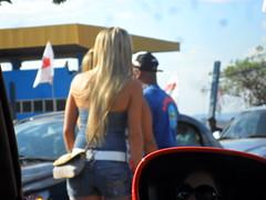 FRMULA TRUCK 4 ETAPA GOINIA 05/06/2011 (Joo Paulo Fotografias) Tags: girls brazil people woman sexy ass beautiful beauty brasil truck body butt go internacional linda autdromo beleza maravilhosa bela frmula bunda goinia etapa quarta gois gostosa latinas deliciosa 4 pessoagirl