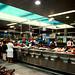 "Mercado de San Agustin • <a style=""font-size:0.8em;"" href=""http://www.flickr.com/photos/8619060@N05/5865949051/"" target=""_blank"">View on Flickr</a>"