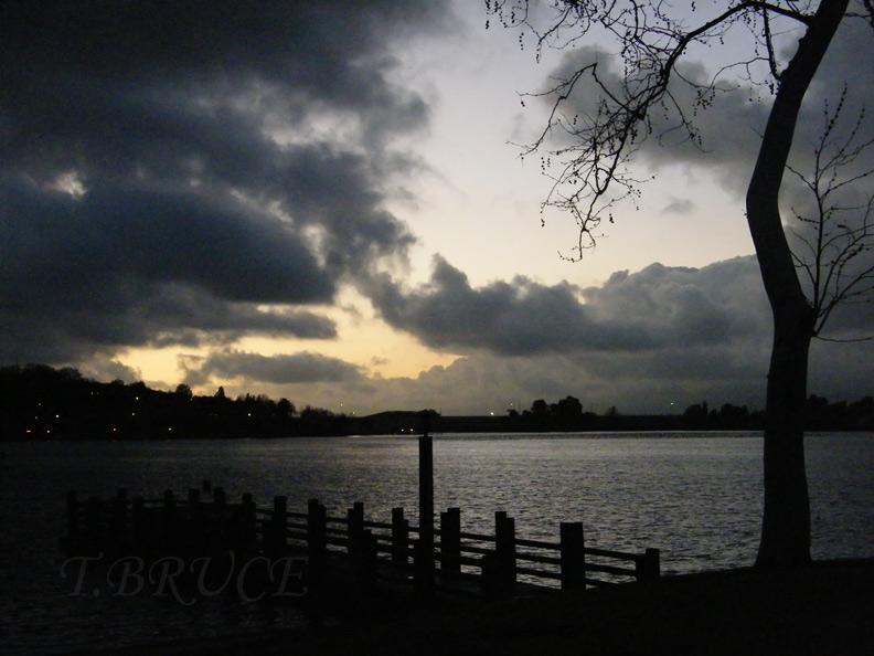 Bonelli Park