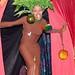 Showgirls Oct 9 2006 011