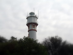Beacon of Light (sweetsexything) Tags: lighthouse pangasinan patar beaconoflight capebolinaolighthouse