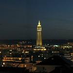 Le Havre: Église Saint-Joseph