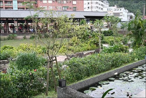 宜蘭湯圍溝公園27