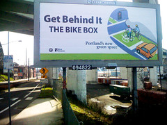 bike box billboards-1.jpg
