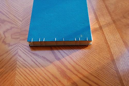 new Coptic-bound journal