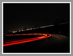 Turn..... (Emran Ashraf) Tags: travel pakistan beautiful imran islamabad i8 rawalpindi ashraf emran platinumheartaward memorialpower imranashraf