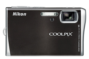 nikon-coolpix-s52c