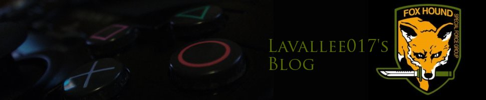 Lavallee017 blog header photo
