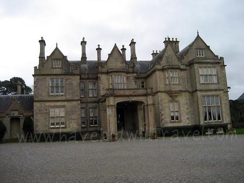 2008-03-05 Ireland Muckross House (3)