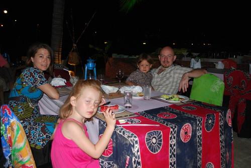 family_dinner_1