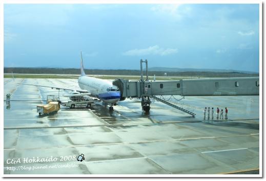 Hokkaido_0118