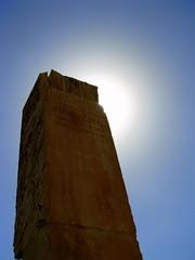 من کوروش هستم ؛ پادشاه هخامنشی (e 11 e v e n) Tags: blue نور آسمان آبی pasargad شیراز cyrusthegreat پاسارگاد خورشید مسافرت کتیبه خطمیخی بابلی عیلامی کوروشکبیر منکوروشهستمپادشاههخامنشی