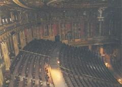 operahouse-047 (brokentrinkets) Tags: boston downtowncrossing bostonoperahouse theatredistrict