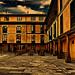 Oviedo (XXVIII)